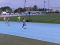 Atletika DP
