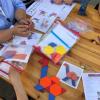 tangram-z-urejanjem-podatkov-444x561