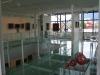 galerija-nove-bolgarske-univerze