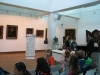 galerija-v-novi-bolgarski-univerzi