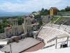 rimski-amfiteater
