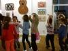 plesemo-kot-medvedi-na-sliki-vladimirja-lebna
