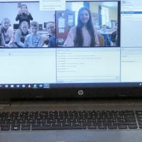 videokonferenca2-marec-18-800x600
