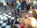 Šah-reprezentanca