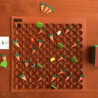 igra-zajc48dki-na-vrtu-1-800x600